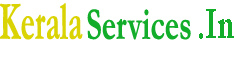 Kerala Services