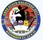 CBSE State Kalotsav 2017 Results