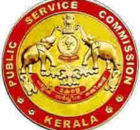 PSC Secretariat Assistant Shortlist/ Exam result