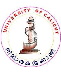 How to apply for calicut university degree admission 2019 - UGCAP registration