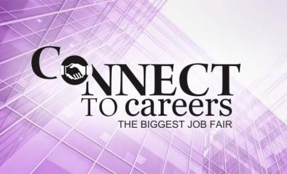 Job fair at Kochi