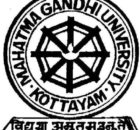 MG University Degree Admission 2019-20 UGCAP Registration