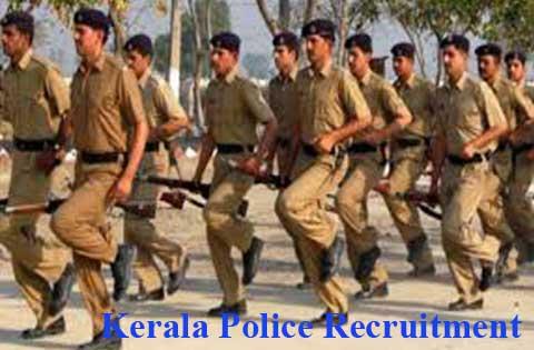 Police constable shoertlist
