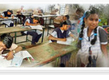 Kerala SSLC SAY aPplication - Revaluation Application form