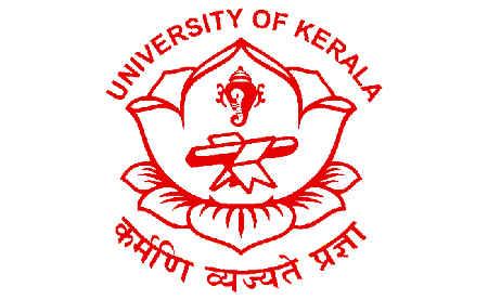 Kerala University Degree Allotment Allotment 2019