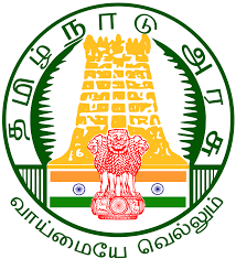 Tamil Nadu Plus One Result 2019