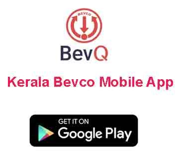 Bevco App Download